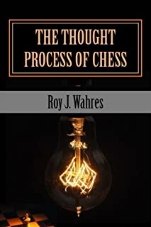 Best chess thought process Reviews
