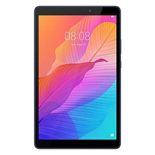 HUAWEI - Tablet MatePad T8, 8'', 4G / LTE, 32 GB, 2 GB RAMcolore: Blu