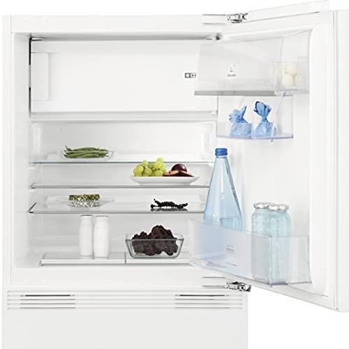 Electrolux LFB3AF82R Kühlschrank, integriert, 110 l, Weiß