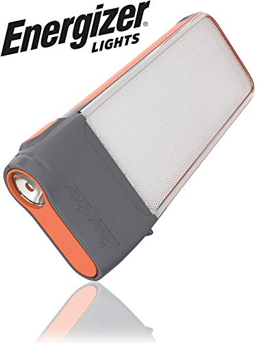 See the TOP 10 Best<br>Energizer Led Flashlight 1000 Lumens