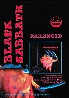 Classic Albums: Paranoid [DVD] [Import]