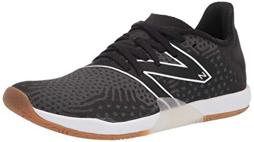 New Balance Minimus TR Zapatillas De Entrenamiento - SS21-42.5