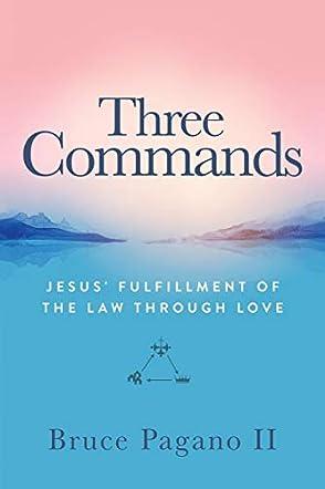 Three Commands