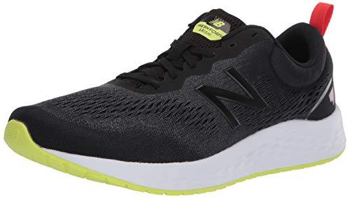 Tenis Para Correr En Pista marca New Balance