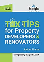 Tax Tips for Property Developers and Renovators 2021-22