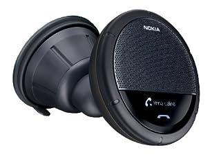 Nokia Bluetooth Speakerphone HF-510 (B002APJOJG) | Amazon price tracker / tracking, Amazon price history charts, Amazon price watches, Amazon price drop alerts