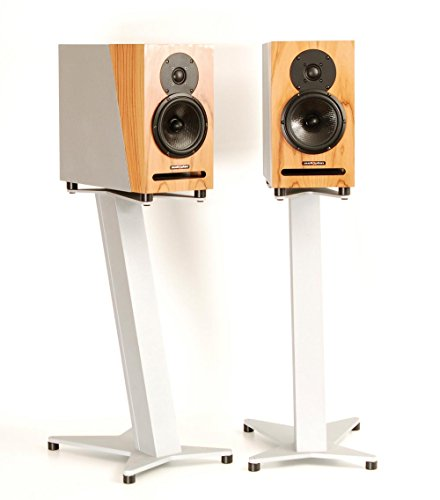 Audioplan Kantata mit Ständern Paarpreis