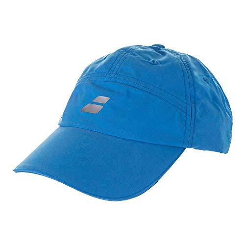 Babolat Microfiber Cap Gorra, Unisex Adulto, Azul Drive,...