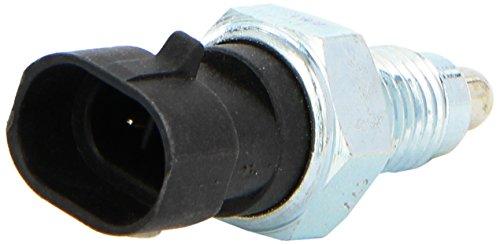 Metzger 0912070 Schalter, Rückfahrleuchte