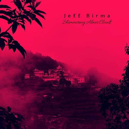 Jeff Birma