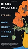 Image of How High? -- That High