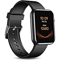 TicWatch GTH 24H Skin Temperature Measurement Smartwatch