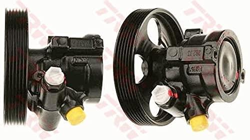 TRW JPR470 Pompe de Direction Hydraulique Échange Standard