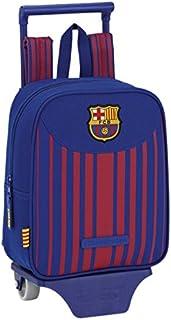 Futbol Club Barcelona 611729280 Mochila infantil
