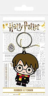 Best harry potter scarf india Reviews