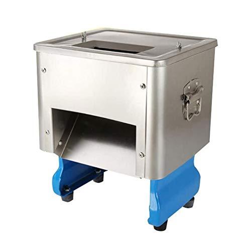YFGQBCP cortadora de fiambre Máquina de Corte de Corte de Carne eléctrica...