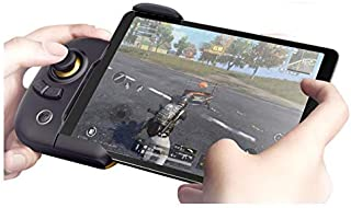 Flydigi Wasp 2 Wireless Bluetooth Tablet Controller One Handed Gamepad Compatible for iPAD and Android Tablet