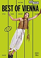 Best of Vienna 1/21