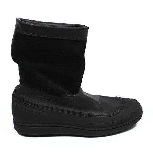 Nike Damen Aegina, anthrazit/schwarz, 36.5 EU