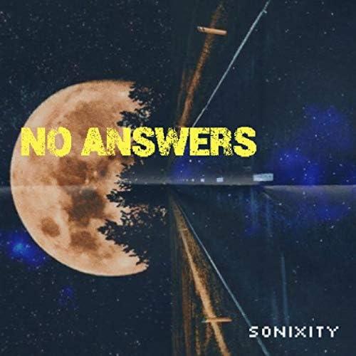 Sonixity