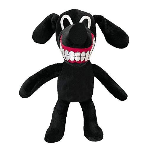 SUVAPOTAC Cartoon Dog Plush Toys Party Boys and Girls Gift 12'