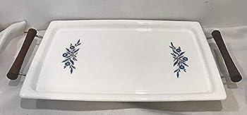 Best corningware plates Reviews
