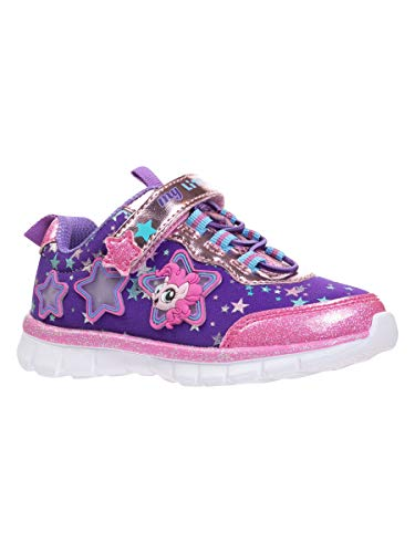 pinkie pie shoes - 2