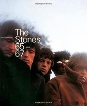 The Stones: 65-67