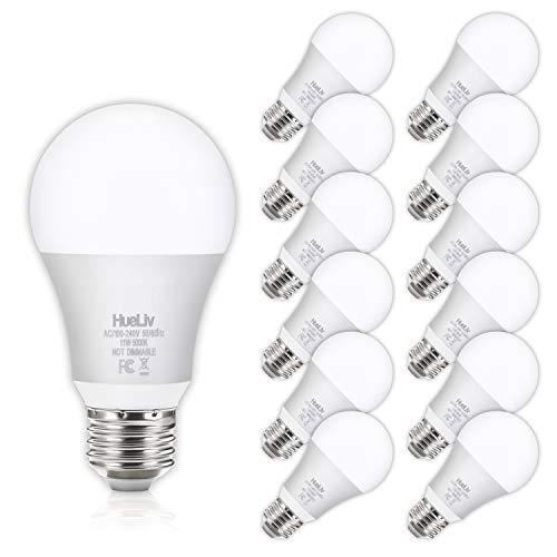 100w energy bulb - 6