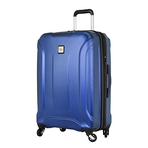 Nimbus 3.0 24-Inch Spinner Upright