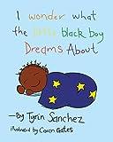 Children's Books Celebrating Black Boys