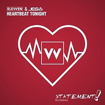 Heartbeat Tonight