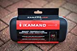 Kamado Joe KJ-IKAMANDNA Joe Classic II iKamand, Smart Temperature Control and Monitoring Device