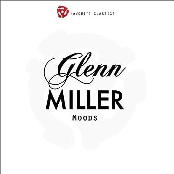Glenn Miller Moods