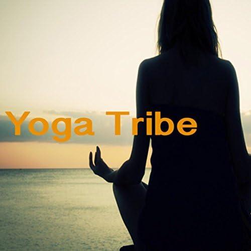Massage Tribe, Massage Music & massage