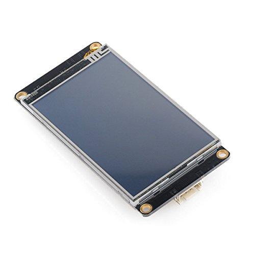 MakerHawk Nextion NX4024K032 Touch Display erweiterte Versionen 3.2 Zoll HMI LCD