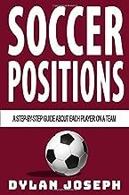 Best striker training guide Reviews