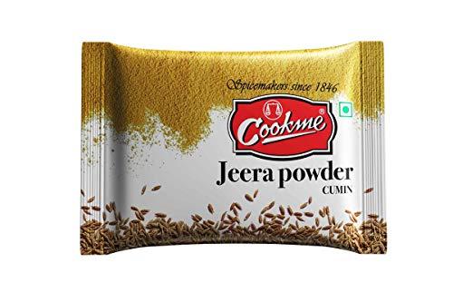 Cookme Cumin Powder 50g