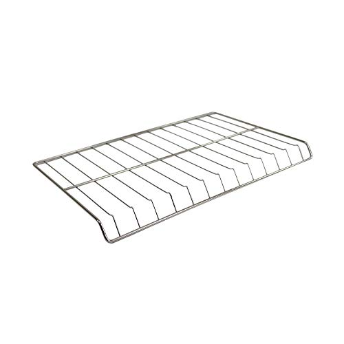 Whirlpool W10179152 Range Oven Rack Genuine Original...