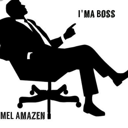Mel Amazen