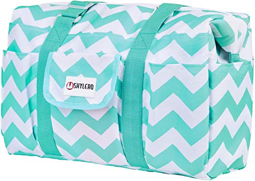 Top 10 best selling list for medical tote bags