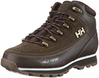 Men's The Forester-M Hiking Boot