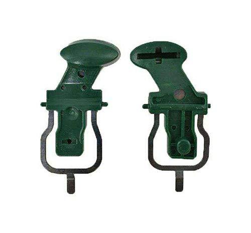 ML140 Pulsante manico compatibile Vorwerk Folletto VK140/VK150