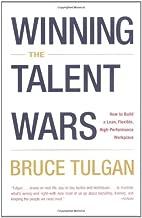 Best winning the talent war Reviews