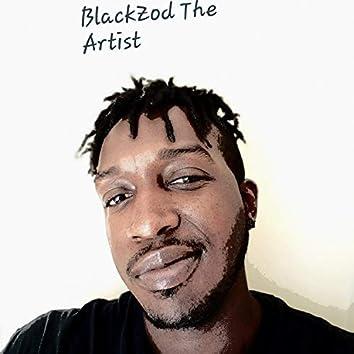 Best of BlackZod