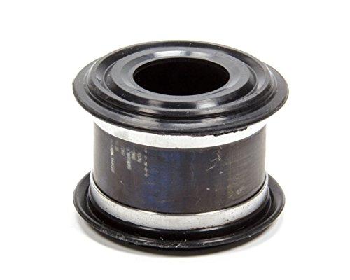Seals-It EAS15125 Axle Seal