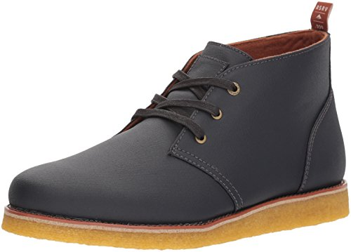 Emerica Men's Desert Boot Skate Shoe, Reserve, 11.5 Medium US