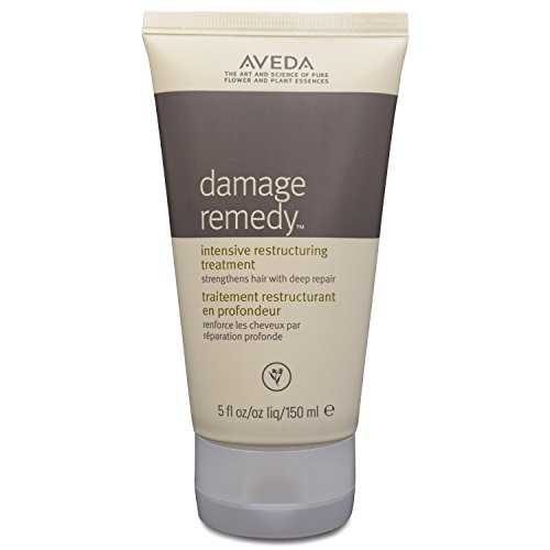 Aveda - Trattamento Damage Remedy - Intensive Restructuring - Linea Damage Remedy - Per Ristrutturare - 150ml