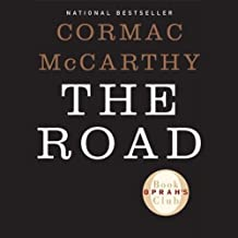 Best the road mccarthy audiobook Reviews