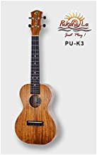 Best pukanala tenor ukulele Reviews